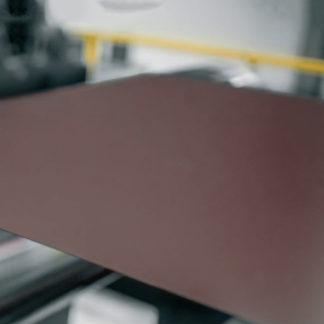 Полиэстер ПЭ, SP Текстурированный. Полиэфирная эмаль модифицированная полиамидом.